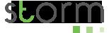 Criação de sites em Manaus Logo