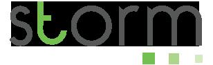 Criação de sites em Manaus Retina Logo